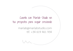 Circulo_contact